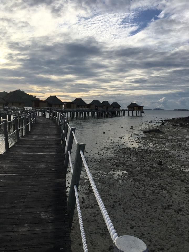 Highlights from Malolo Island,Fiji